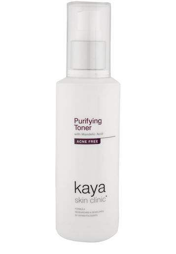 Buy Kaya Purifying Toner online Singapore [ SG ]