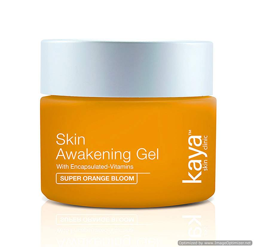 Buy Kaya Skin Clinic Skin Awakening Gel Online MY