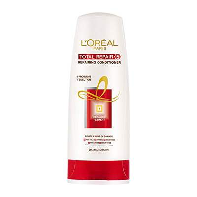 Buy L'Oreal Paris Total Repair 5 Conditioner Online MY