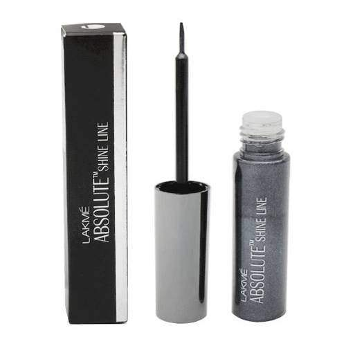 Buy Lakme Absolute Shine Line Online MY