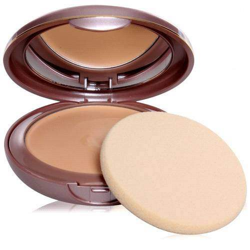 Buy Lakme Flawless Creme Compact Online MY