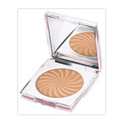 Buy Lotus Ecostay Long Lasting Face Powder SPF 20, Royal Ivory C3 online United States of America [ USA ]