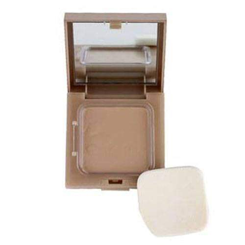 Buy Lotus Herbals Pure Radiance Compact SPF 15, Caramel online United States of America [ USA ]