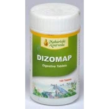 Buy Maharishi Dizomap Online MY