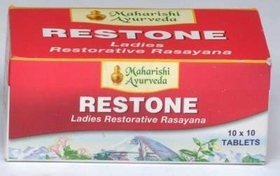 Buy Maharishi Restone Tablets Online MY