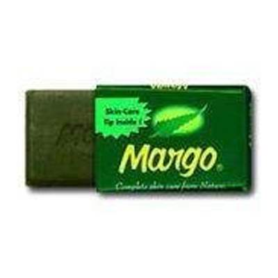 Buy Herbal Margo Neem Soap Online MY