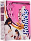 Buy Mother's Horlicks online New Zealand [ NZ ]