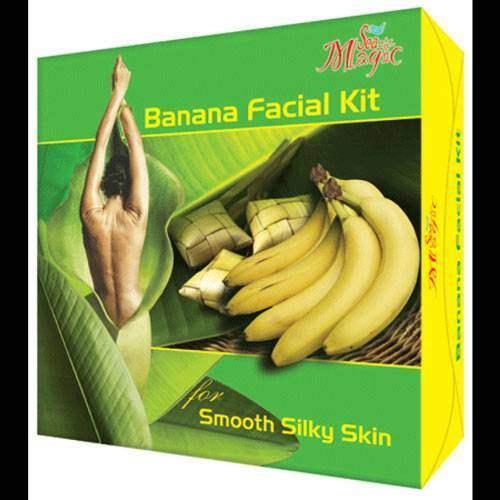 Buy Natures Essence Banana Kit Online MY