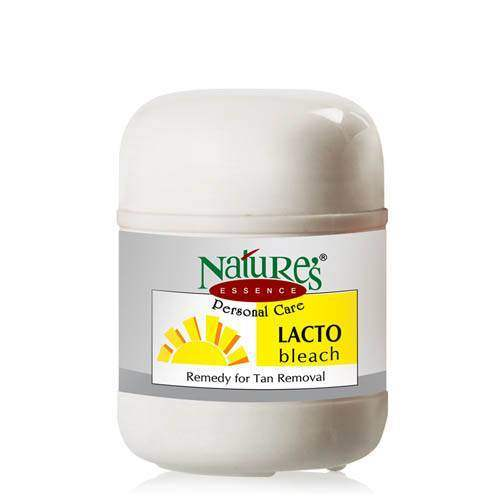 Buy Natures Essence Lacto Bleach Online MY