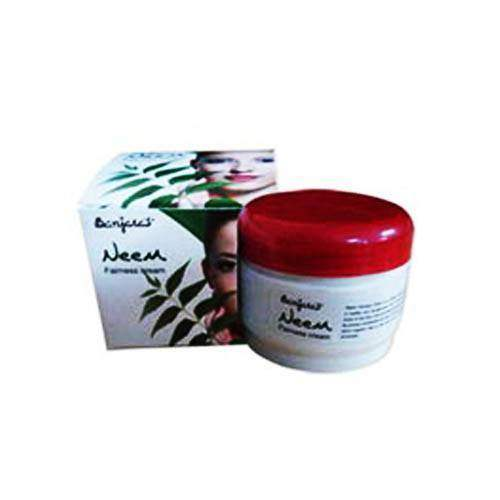 Buy Neem Massage Cream Online MY