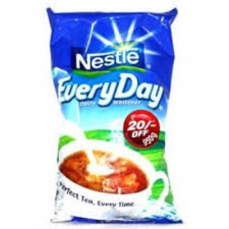 Buy Nestle Everyday Dairy Whitener online United States of America [ USA ]
