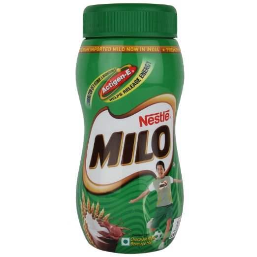 Buy Nestle Milo Online MY