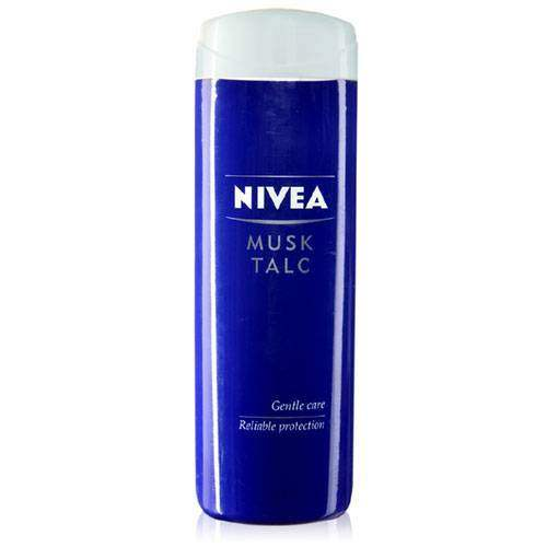 Buy Nivea Talcum Powder Online MY