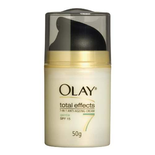 Buy Olay 7in1 Anti Aging Cream Online MY
