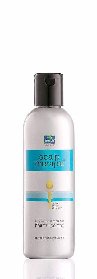 Buy Parachute Therapie Hair fall Solution Online MY