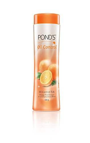 Buy Ponds Body Talcum Powder Online MY