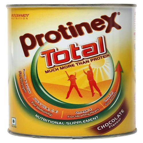Buy Protinex Total online United States of America [ USA ]