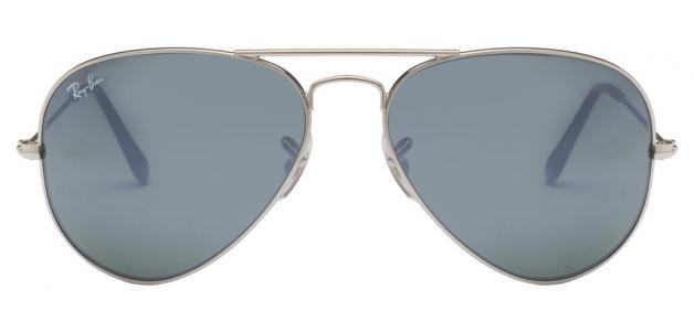 c03c04f66d5 Ray Ban Clubmaster Polarized Mirror Silver Nail Color « Heritage Malta