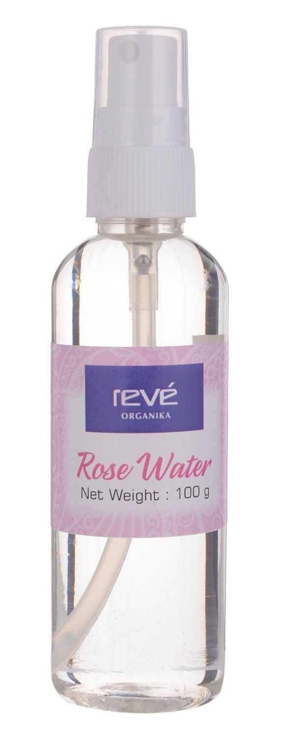Buy Reve Rose Water Online MY