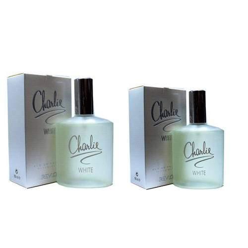 Buy Revlon Charlie White Perfume Online MY