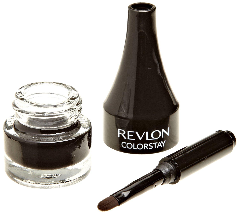 Buy Revlon Colorstay Creme Gel Eyeliner Online MY
