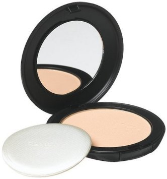 Buy Revlon Colorstay Pressed Powder Softflex Medium 840 Online MY