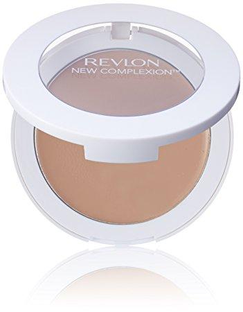 Buy Revlon New Complexion Face Makeup Online MY