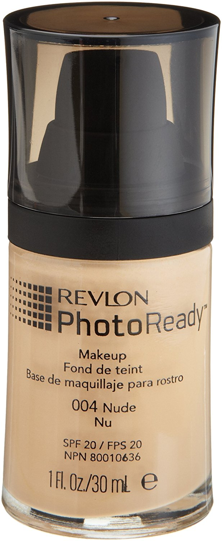Buy Revlon PhotoReady Makeup Online MY