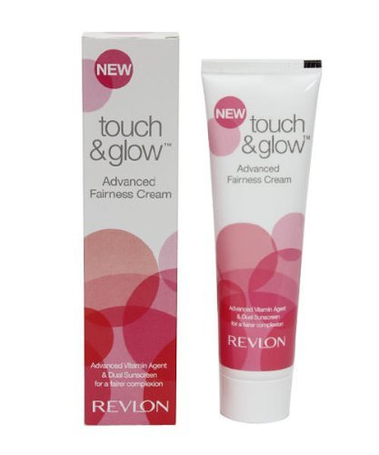 Buy Revlon Touch and Glow Cream Online MY