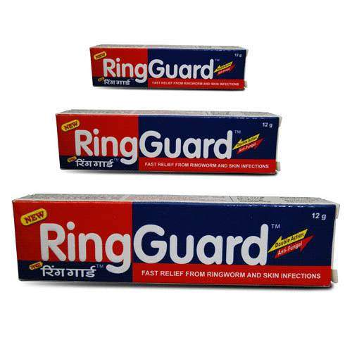 Buy Ring Guard Online MY