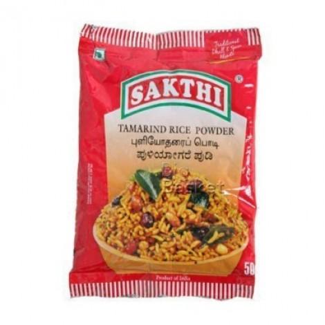 Buy Sakthi Masala Tamrind Rice Masala Online MY
