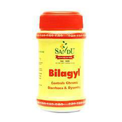 Buy Sandu Pharmaceuticals Bilagyl Online MY