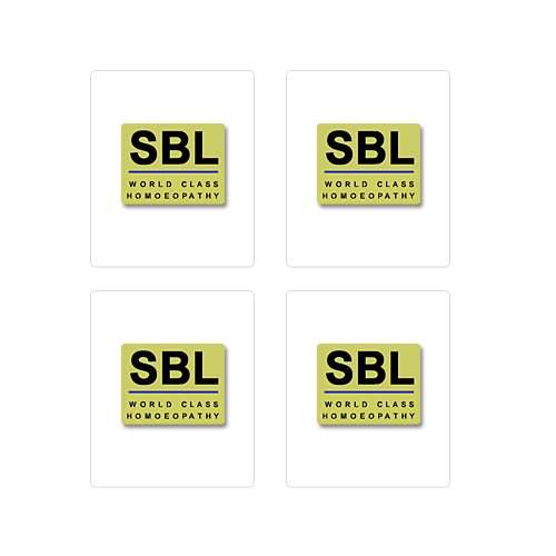 Buy SBL Bio Combinations Salts Acidity Flatulence Indigestion 25 online United States of America [ USA ]