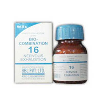 Buy SBL Homeopathy Bio Combination Salts Easy Parturition 26 Online MY