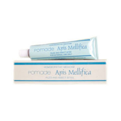 Buy SBL Homeopathy Apis Mellifica Ointment online United States of America [ USA ]