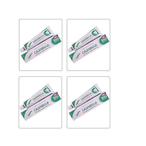 Buy SBL Homeopsthy Calendula Ointment online United States of America [ USA ]