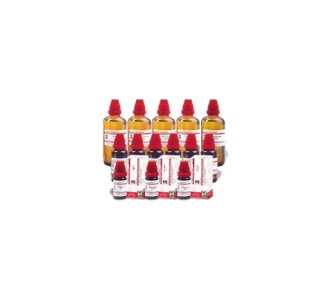 Buy Schwabe Homeopathy Cantharis 3x online United States of America [ USA ]