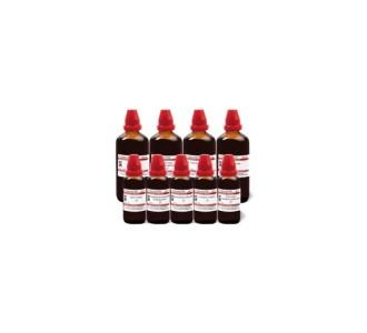 Buy Schwabe Homeopathy Chenopodium anthelminticum MT online United States of America [ USA ]