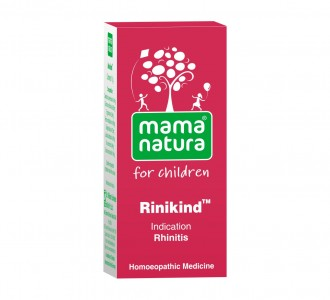 Buy Schwabe Homeopathy Rinikind online United States of America [ USA ]
