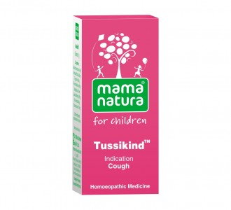 Buy Schwabe Homeopathy Tussikind online United States of America [ USA ]