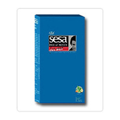 Buy Sesa Shampoo for Men Online MY