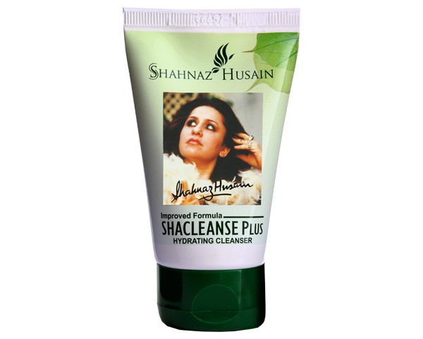 Buy Shahnaz Husain Shacleanse plus online United States of America [ USA ]