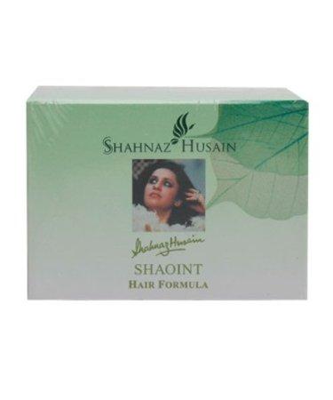 Buy Shahnaz Husain Shaoint Online MY