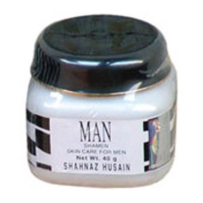 Buy Shahnaz Shamen Online MY