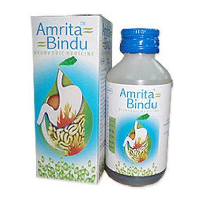 Buy Shankar Pharmacy Amrita Bindu Online MY