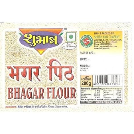 Buy Shubhann Bhagar Peeth Online MY