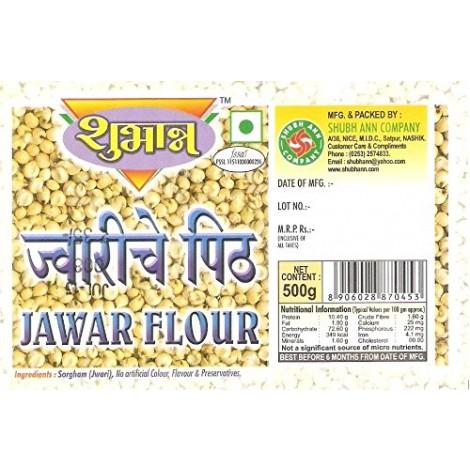 Buy Shubhann Jwari Peeth Online MY