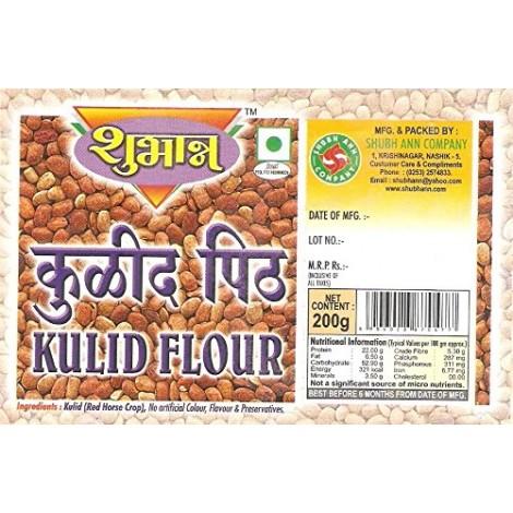 Buy Shubhann Kuleed Peeth Online MY