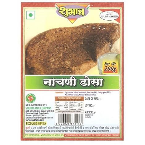 Buy Shubhann Nagali Dosa Online MY