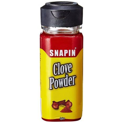 Buy Snapin Clove Powder Online MY